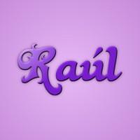 significado de raul