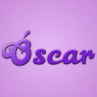 Significado de Oscar