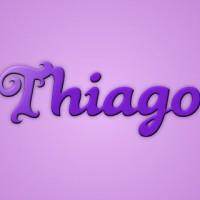 Significado de Thiago