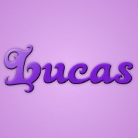 Significado de Lucas