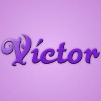 Significado de Victor