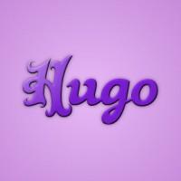 Significado de Hugo