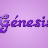 Significado de Genesis