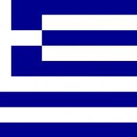 nombres griegos