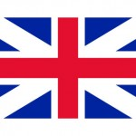 nombres ingleses