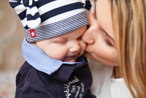 487 Nombres De Niño Bonitos Que Te Encantarán
