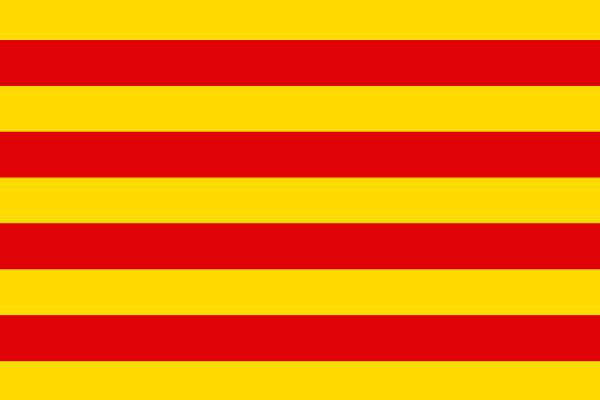 nombres catalanes