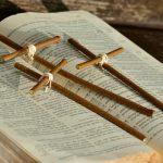 Nombres de niña bíblicos