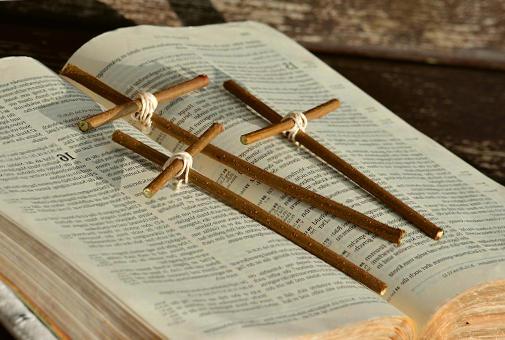 nombres de niña biblicos
