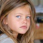 Nombres de niña bonitos y originales